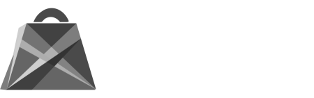 Singles Day Suisse 2020