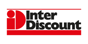 Interdiscount Singles Day