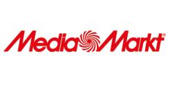 Media Markt: 11% Rabatt auf alle Elektrogeräte