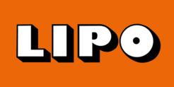 Nur heute: MEGA Rabatte bei LIPO