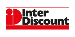 Singles Week bei Interdiscount