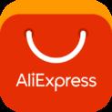 Aliexpress Deals mit bis zu 70% Rabatt
