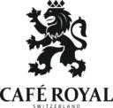 CHF 11 Rabatt auf Café Royal Produkte
