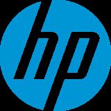 HP Online Store: Bis 50% Rabatt auf ausgewählte Produkte