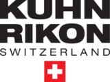 Kuhn Rikon: 11% Rabatt auf das gesamte Sortiment