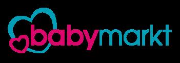 10% Rabatt zum Singles Day bei baby-markt.ch