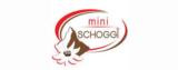 Mini Schoggi: CHF 5.- bis CHF 10.- Rabatt
