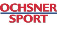 Ochsner Sport: 11% Rabatt für alle CLUB-Mitglieder