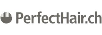 Gratis Versand & 2x PerfectPoints