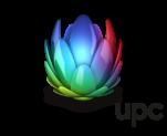 UPC: 600 Mbit/s Internet CHF 39.-/Mt