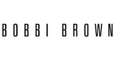 Bobbi Brown: 25% Rabatt auf das gesamte Sortiment