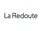 Bis zu 40% bei La Redoute (SINGLE)