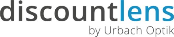 20% auf Acuvue-Produkte oder 18% Neukunden-Rabatt (ACUVUE / SINGLES18)