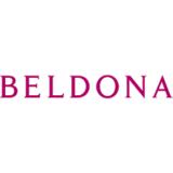 10% sparen bei Beldona (AFSP19BPR)