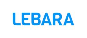 50% auf Lebara Europe (CHF 19.- statt 39.-)