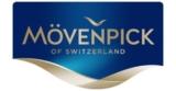 Sonderpreis auf XXL-Packungen bei Mövenpick Kaffee