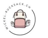 Rucksack.ch: 50% Rabatt auf das gesamte Sortiment